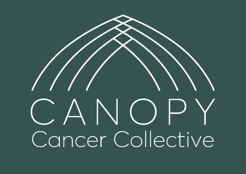 Pancreatic Cancer Comprehensive Care Program