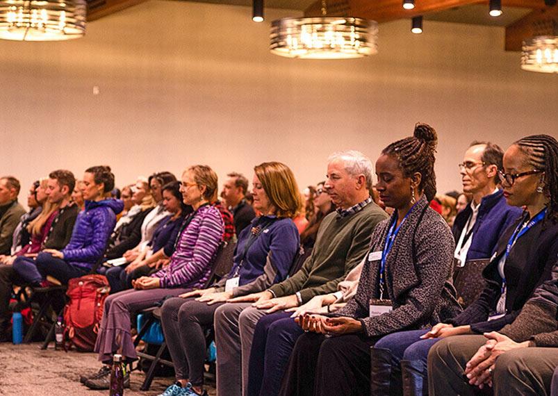 1440 Foundation Saratoga, CA - Inner Wellbeing