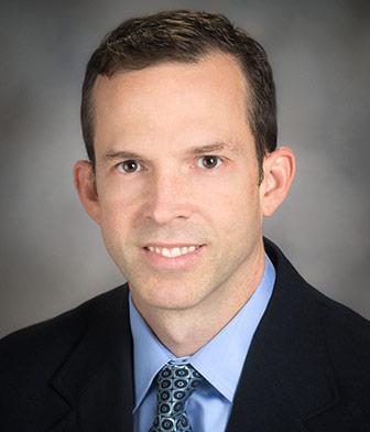 Dr. Joseph Herman
