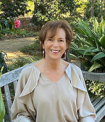 Joanie Kriens