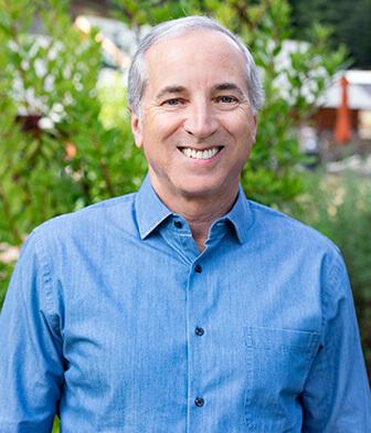 Scott Kriens
